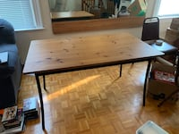 Table , 11377