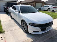 Dodge - Charger - 2016 Brownsville, 78521