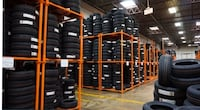 New tires on sale low wholesale price  Dumfries, 22026