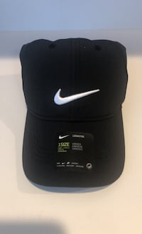 Nike Mens Golf Legacy91 Tech Adjustable Hat (Black)  Ellicott City, 21043