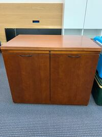 Cabinet / office cabinet Fort Mill, 29708