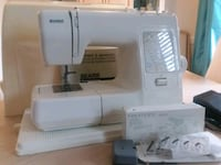 Kenmore sewing machine Fort Mill