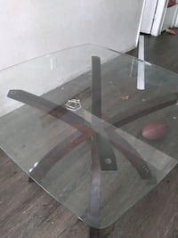 Glass Table Las Vegas, 89169