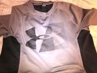 Under Armour T-shirt Middletown, 21769