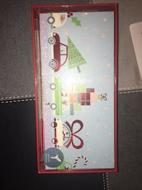 Papyrus Holiday Cards - 16 pack box set