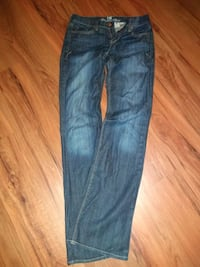 women's jeans by Belle size 26 Manassas, 20109