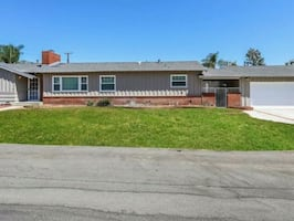 HOUSE For Rent 3BR 2.5BA