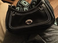 Guess little purse St Albert, T8N 1X2