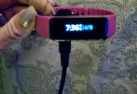 Strivv fitness band read description for details Wilmington, 28401