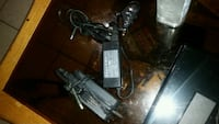 Dell chargers $35 each both $60 Las Vegas, 89101