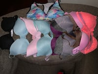 VS BRAS Lincoln, 68528