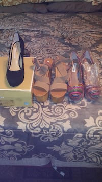 Women shoes Catonsville