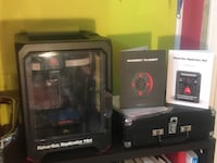 MakerBot replicator mini+  Jeffersonville, 47130