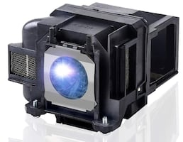 Brand New in Box Replacement Projector Lamp for Epson ELPLP78/ V13H01