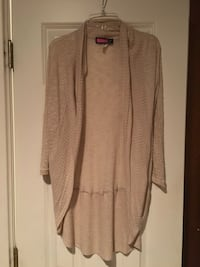 Tan Lightweight Sweater, Size S Oklahoma City, 73170