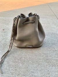 Authentic Rebecca Minkoff purse and dustbag Urbandale, 50322