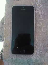 space gray iPhone 5s Phoenix, 85015