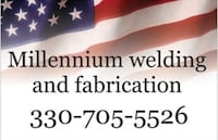 Welding Alliance