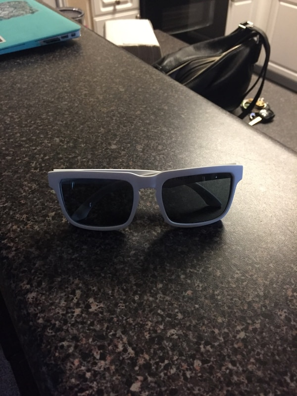 f88b9b7cfe Used Spy Helm sunglasses for sale in Coppell - letgo