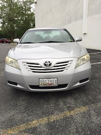Toyota - Camry - 2007 Rockville
