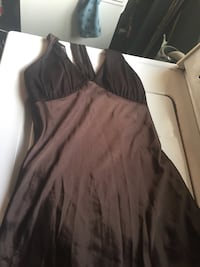 Le chantel dress  Edmonton, T6K 1V1