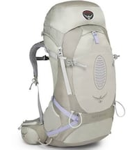 Osprey Women's Aura 50 Backpack Rockville, 20850