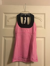 WOMENS LULULEMON CLOTHES Orillia
