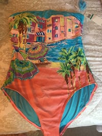 Brand new Anne Cole bathing suit Smithtown, 11787