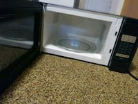 Oster Microwave.  Stephens City, 22655