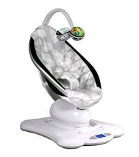 4moms Mamaroo Richmond Hill, L4E 3N2