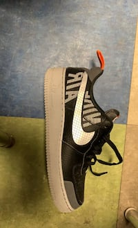 Nike Air Force 1 Toronto, M6P 3J7