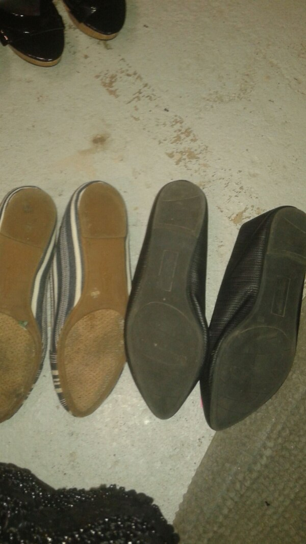 STEVE MADDEN & GUESS shoes sizes FROM 5 1/2 TO 8 16a1c723-dd5f-4848-b0ab-786558eaa560