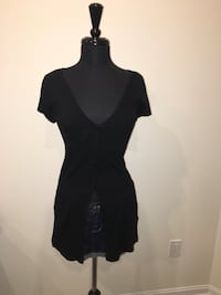 New black button up cardigan size M