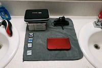 Nintendo 3DS Camp Pendleton North, 92055