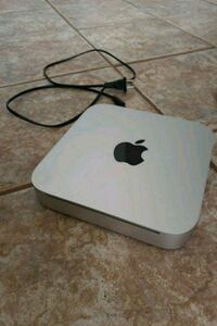 Mac Mini computer  Albuquerque, 87122