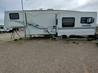 Montana 5th Wheel Arizona City, 85123