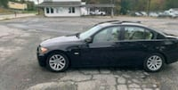 BMW - 3-Series - 2007 Laurel