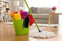 HOUSE CLEANING!!!!!!!!!!!! Surrey