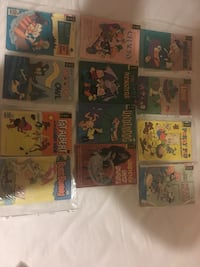 assorted book lot Saskatoon, S7M 0W1