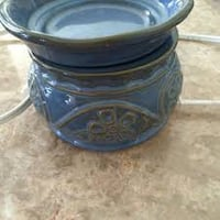 SC Johnson wax warmer North Dumfries, N0B 1E0