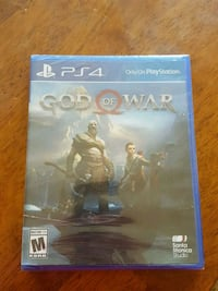 God of War Clearwater, 33756