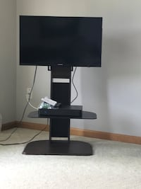 Tv stand South Blooming Grove, 10950