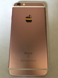 Space gray iphone 6 screenshot Silver Spring, 20904