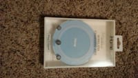IHome wireless charging pad Centerville, 84014