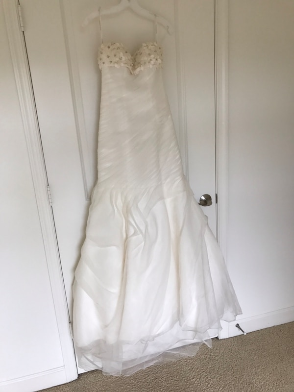 Bridal / Wedding Dress