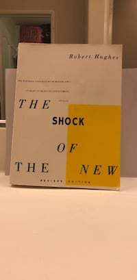 The Shook of the New Temecula, 92591