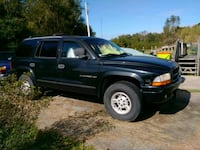 Dodge - Durango - 1999 Temple Hills, 20748