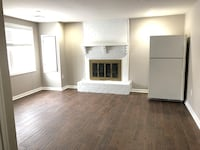 APT For rent 1BA Annandale