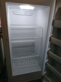 Kenmore stand up freezer Tucson, 85715