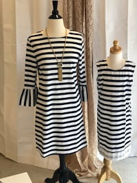 Mommy Matching dress Pinellas Park, 33781